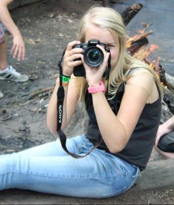 Tims camera (2)